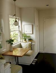 Small Dining Room Furniture Ideas Best 25 Small Dining Rooms Ideas On Pinterest Small Dining