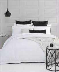 Down Comforter And Duvet Cover Set Bedroom Fabulous Crate And Barrel Duvet Covers Target Kids