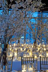 42 best winter themed events images on event styling