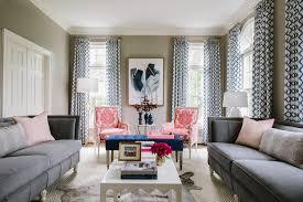 Modern Colonial Interior Design Pamela Harvey Interiors Llc