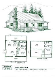 small log cabin plans log home house plans designs hill ca log home floor plans designs