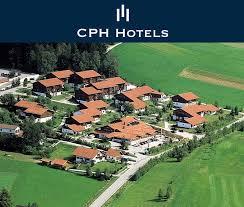 design hotel bayerischer wald familienhotel bayerischer wald hotel reutmühle waldkichen