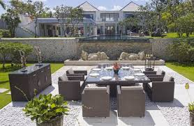 large outdoor dining table magnificent ideas large outdoor dining table stylish idea large