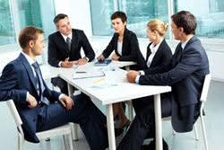 bureau reunion réunion allée du bureau