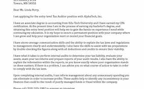 ic layout engineer cover letter peoplesoft business analyst cover