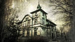 Beautiful Abandoned Places by Abandoned Canada 15 Places That Are Equally Creepy And Beautiful