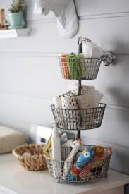 panier rangement chambre bébé aménagement chambre bébé et déco idées et conseils utiles
