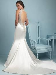 allure bridal dress 9219 dimitradesigns com