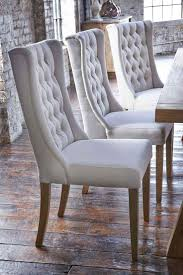 material for chair covers best 25 wingback chair covers ideas on