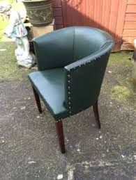 Armchair Strategist In Distressed Vintage Leather Garden Room Pinterest Vintage
