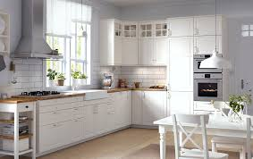 how much does ikea charge to install kitchen cabinets traditional looks meet modern versatility ikea