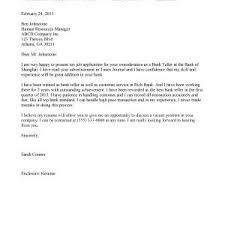 cover letter investment banking intern cover letter investment