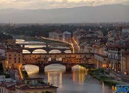 ponte vecchio u2013 ponte vecchio bridge in florence