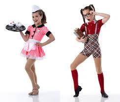 Kids Nerd Halloween Costume 55 Halloween Costume Ideas Images Halloween