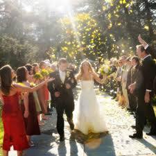 colorado weddings aspen tree ceremonies for colorado weddings brides