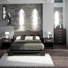 Schlafzimmer Ideen Einrichtung Schlafzimmer Modern Einrichten Sachliche Auf Moderne Deko Ideen