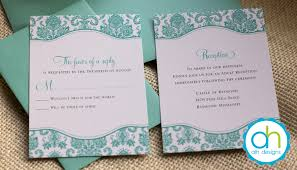 tiffany blue wedding invitations marialonghi com