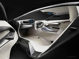 peugeot car 2012 concept flashback 2012 peugeot onyx is mixed media hypercar delight