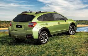 subaru green 2017 new subaru car collection of subaru and sport car part 9