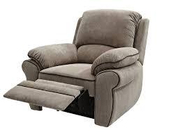 modern recliners u2013 fabric recliners jitco furniture