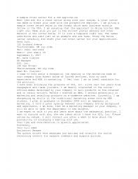 Job Letter Of Intent by Resume Cv Cover Letter Writing Cover Letters For Resumes 17