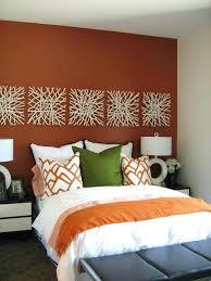home designer interiors serial bedroom paint ideas accent wall orange full image bedroom accent
