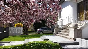 meubles pour veranda oregistro com u003d veranda meuble jardin idées de conception de