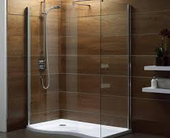 bathroom shower enclosures ideas shower surprising modern bathroom shower stalls miraculous