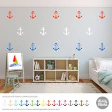 Where To Buy Nursery Decor Anchor Nursery Decor Palmyralibrary Org