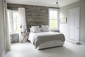 tapisserie pour chambre adulte papier peint chambre adulte tendance 100 images papier peint