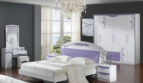 Bedroom Ideas With Grey Bedding Enrapture Images Mabur Breathtaking Joss Exceptional Isoh Design
