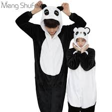 Panda Bear Halloween Costume Panda Suit Costume Panda Suit Costume Suppliers Manufacturers