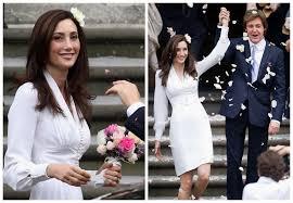 uk wedding registry real london wedding paul nancy