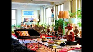 bedroom engaging eclectic living room decorating ideas wall