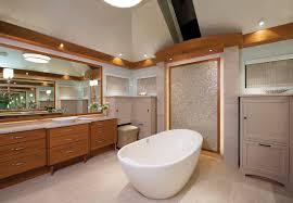 Beautiful Bathroom Design Fancy Appearance At Beautiful Bathrooms Home Interior And Design