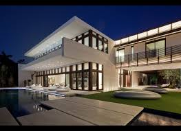 most expensive house in miami 60 million huffpost