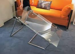 transforming space saving furniture resource furniture space saving furniture that transforms techeblog