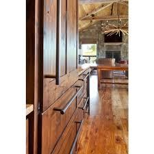 bronze kitchen cabinet hardware blog door handles door accessories cheshire hardware