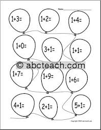 free worksheets adding 0 worksheet free math worksheets for