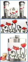 Poppy Home Decor by 116 Best Customer Favorites Diy Home Decor Images On Pinterest