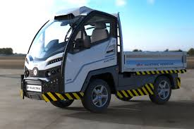 electric 4x4 vehicle image result for airport vehicle vehicles tech pinterest