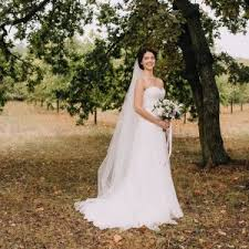 Boho Wedding Dresses Boho Chic And Romantic Wedding Dresses Lillian West