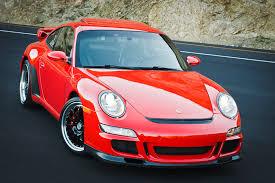 2005 porsche 911 s 2005 porsche 911 997 s vf e supercharged 1 4 mile trap