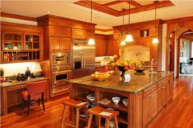 rustic kitchen designs photo gallery best popular kitchen ideas all home decorations