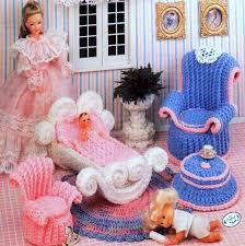 Barbie Home Decoration by Barbie Home Decor Gallery Of Barbie Home Decoration Game