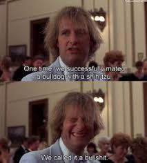 Dumb And Dumber Memes - dumb and dumber mocking bird have you heard im going to buy you a