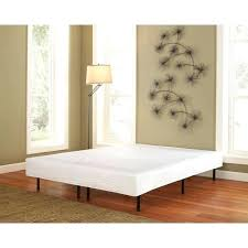 Metal Bed Frame Cover T4taharihome Page 26 King Iron Bed Frame Size Poster Bed