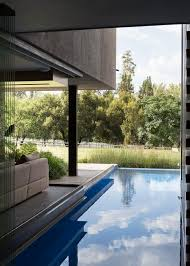 Contemporary Architecture Design 42 Best Water Images On Pinterest Architecture Interior