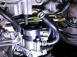 2014 Maxima Oil Filter Location 95 Maxima Intake Manifold Coolant Hoses Maxima Forums