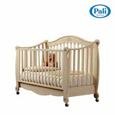 Affordable Baby Cribs by Modern Affordable Baby Furniture Descargas Mundiales Com